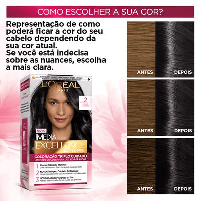 Coloracao-Imedia-Excellence-2-Preto-Classico-2