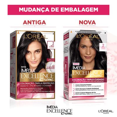 Coloracao-Imedia-Excellence-2-Preto-Classico-3