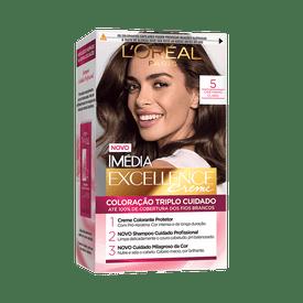 Coloracao-Imedia-Excellence-5-Castanho-Claro