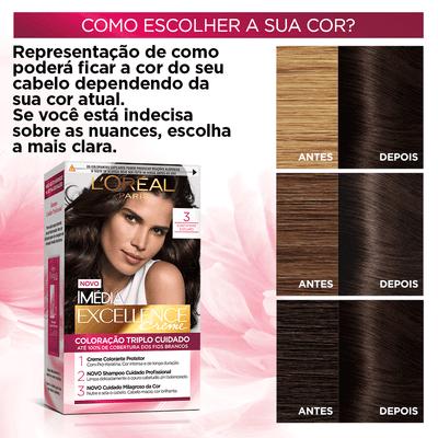 Coloracao-Imedia-Excellence-3-Castanho-Escuro-2