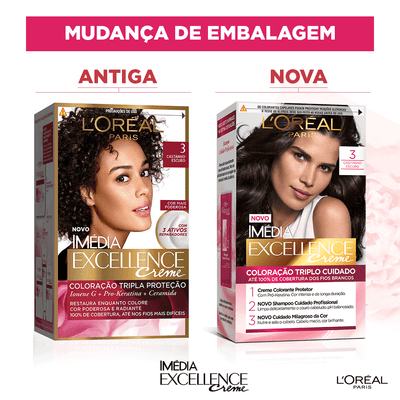 Coloracao-Imedia-Excellence-3-Castanho-Escuro-3