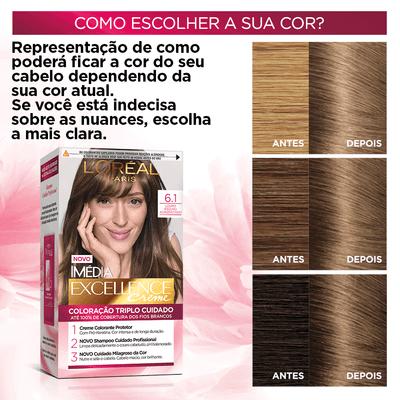 Coloracao-Imedia-Excellence-6.1-Louro-Escuro-Acinzentado-2