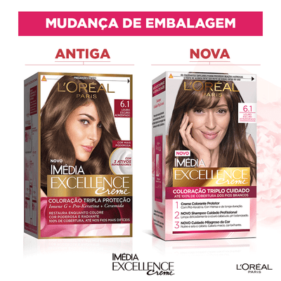 Coloracao-Imedia-Excellence-6.1-Louro-Escuro-Acinzentado-3