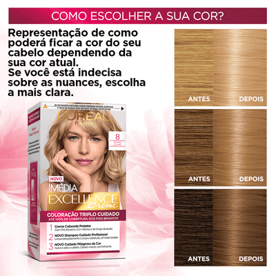 Coloracao-Imedia-Excellence-8-Louro-Claro-2