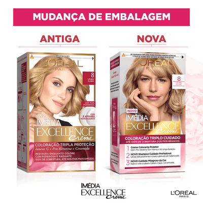 Coloracao-Imedia-Excellence-8-Louro-Claro-3