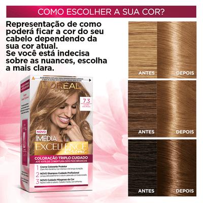 Coloracao-Imedia-Excellence-7.3-Louro-Dourado-2