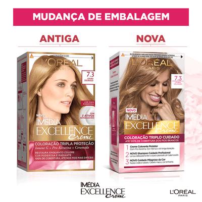 Coloracao-Imedia-Excellence-7.3-Louro-Dourado-3