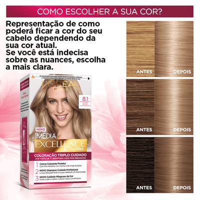 Coloracao-Imedia-Excellence-8.1-Louro-Sueco-2