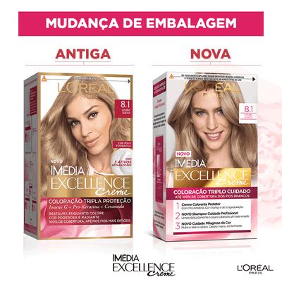 Coloracao-Imedia-Excellence-8.1-Louro-Sueco-3