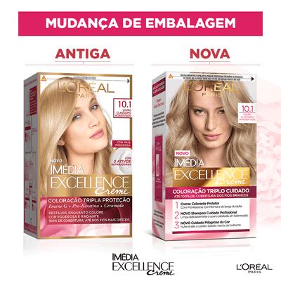 Coloracao-Imedia-Excellence-10.1-Louro-Clarissimo-Acinzentado-3