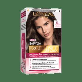 Coloracao-Imedia-Excellence-5.1-Castanho-Claro-Acinzentado