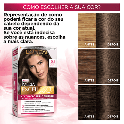 Coloracao-Imedia-Excellence-5.1-Castanho-Claro-Acinzentado-2