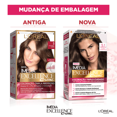 Coloracao-Imedia-Excellence-5.1-Castanho-Claro-Acinzentado-3