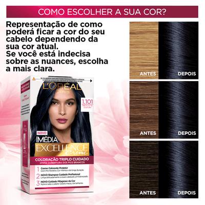 Coloracao-Imedia-Excellence-Fashion-Paris1.101-Preto-Alta-Costura-2