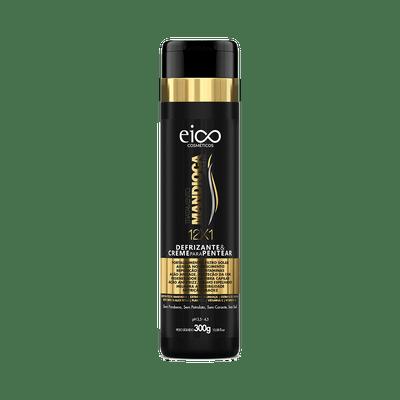 Defrizante-Eico-Mandioca-10x2-300g