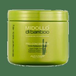 Mascara-Alfaparf-Midollo-Di-Bamboo-Pro-Concentrate-500ml
