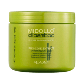 Mascara-Alfaparf-Midollo-Di-Bamboo-Pro-Concentrate-500ml