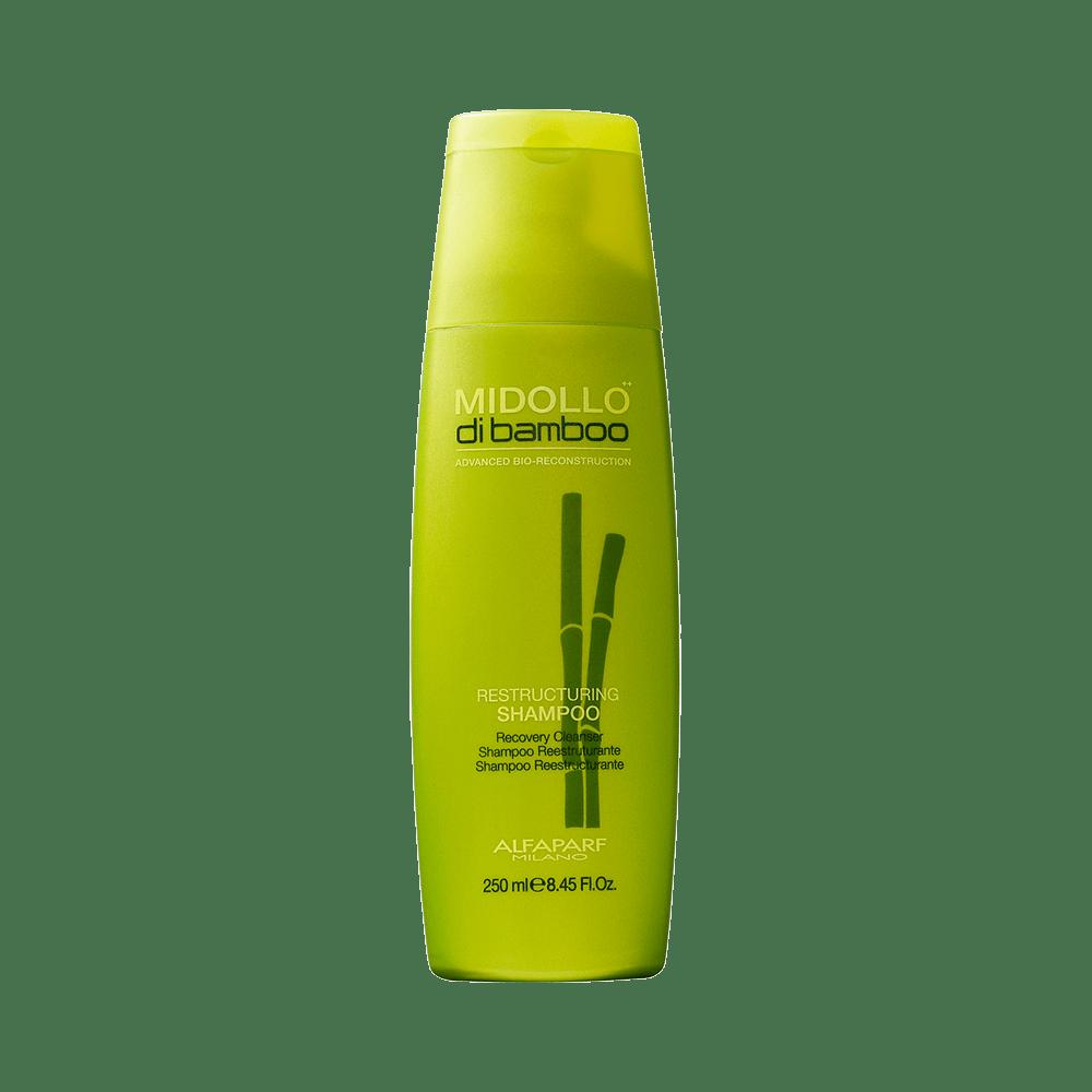 Shampoo-Alfaparf-Midollo-Di-Bamboo-250ml