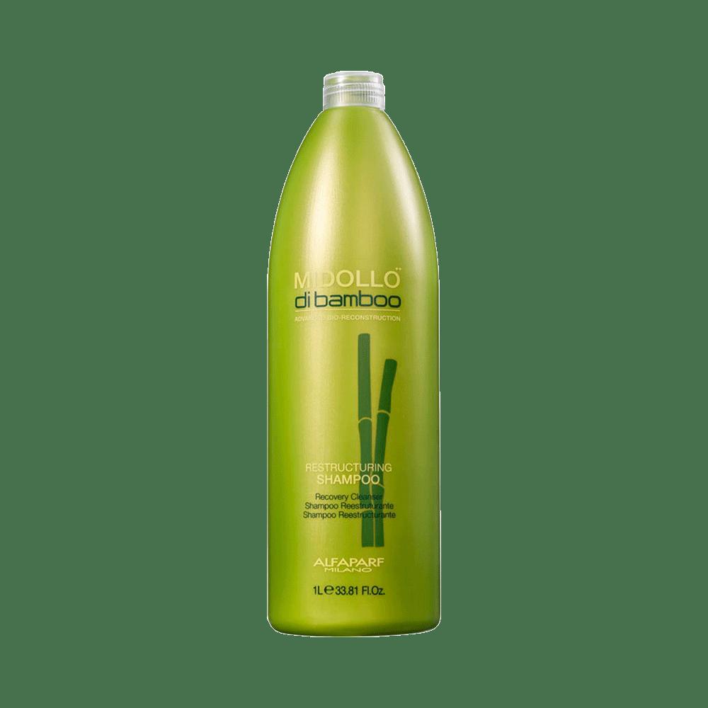 Shampoo-Alfaparf-Midollo-Di-Bamboo-1000ml