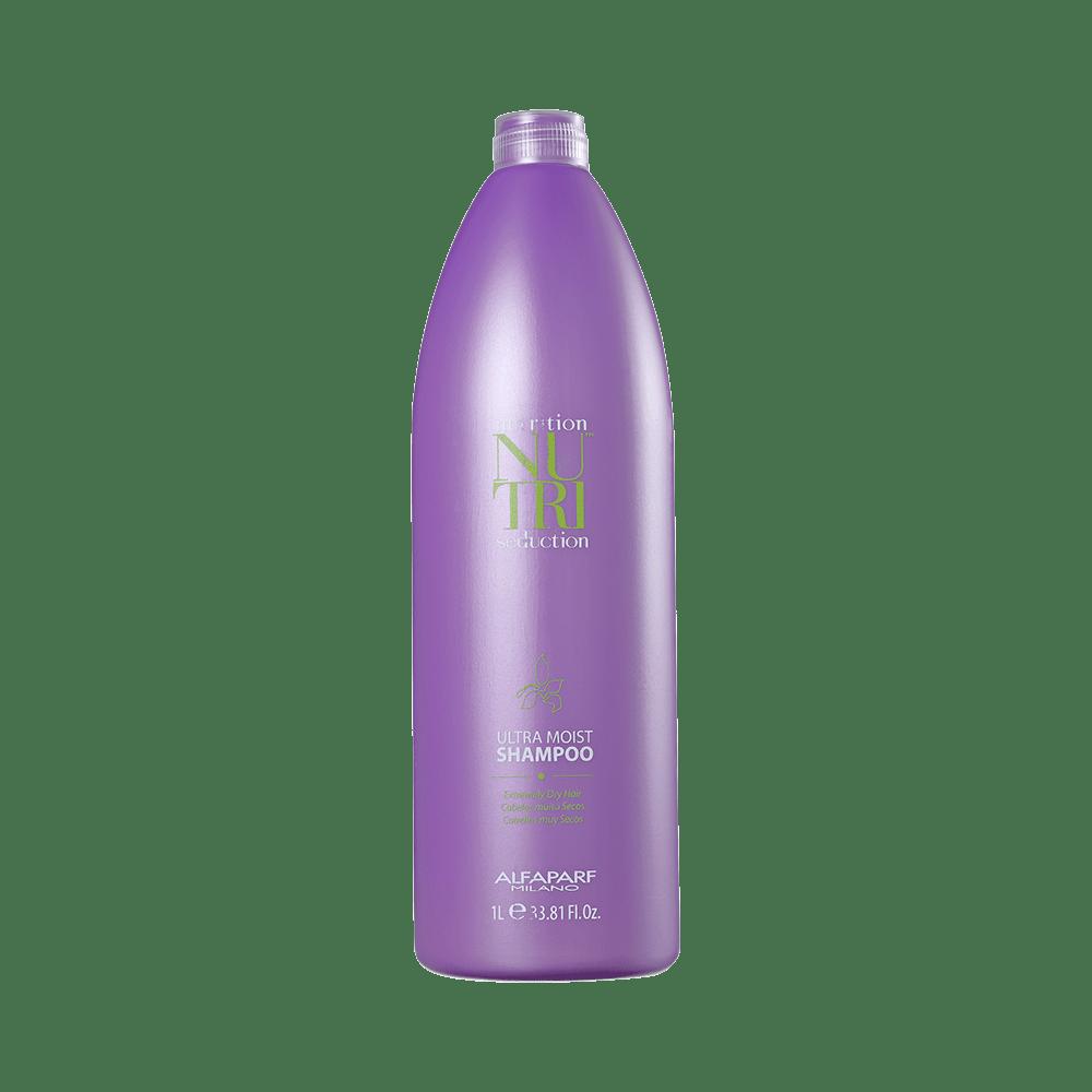 Shampoo-Alfaparf-Nutri-Seduction-Ultra-Moisture-1000ml