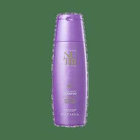 Shampoo-Alfaparf-Nutri-Seduction-Ultra-Moisture-250ml
