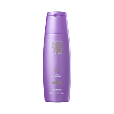 Shampoo-Alfaparf-Nutri-Seduction-Ultra-Moisture-250ml