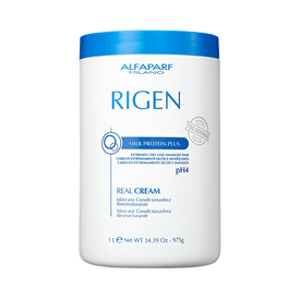 Mascara-Alfaparf-Rigen-Milk-Protein-Plus-Real-Cream-1000g