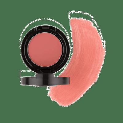 Corretivo-Facial-Toque-De-Natureza-Uno-Onix-Coral