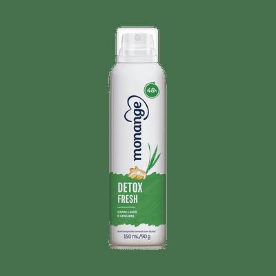 Desodorante-Aerosol-Monange-Detox-Fresh-150ml-7896235353904