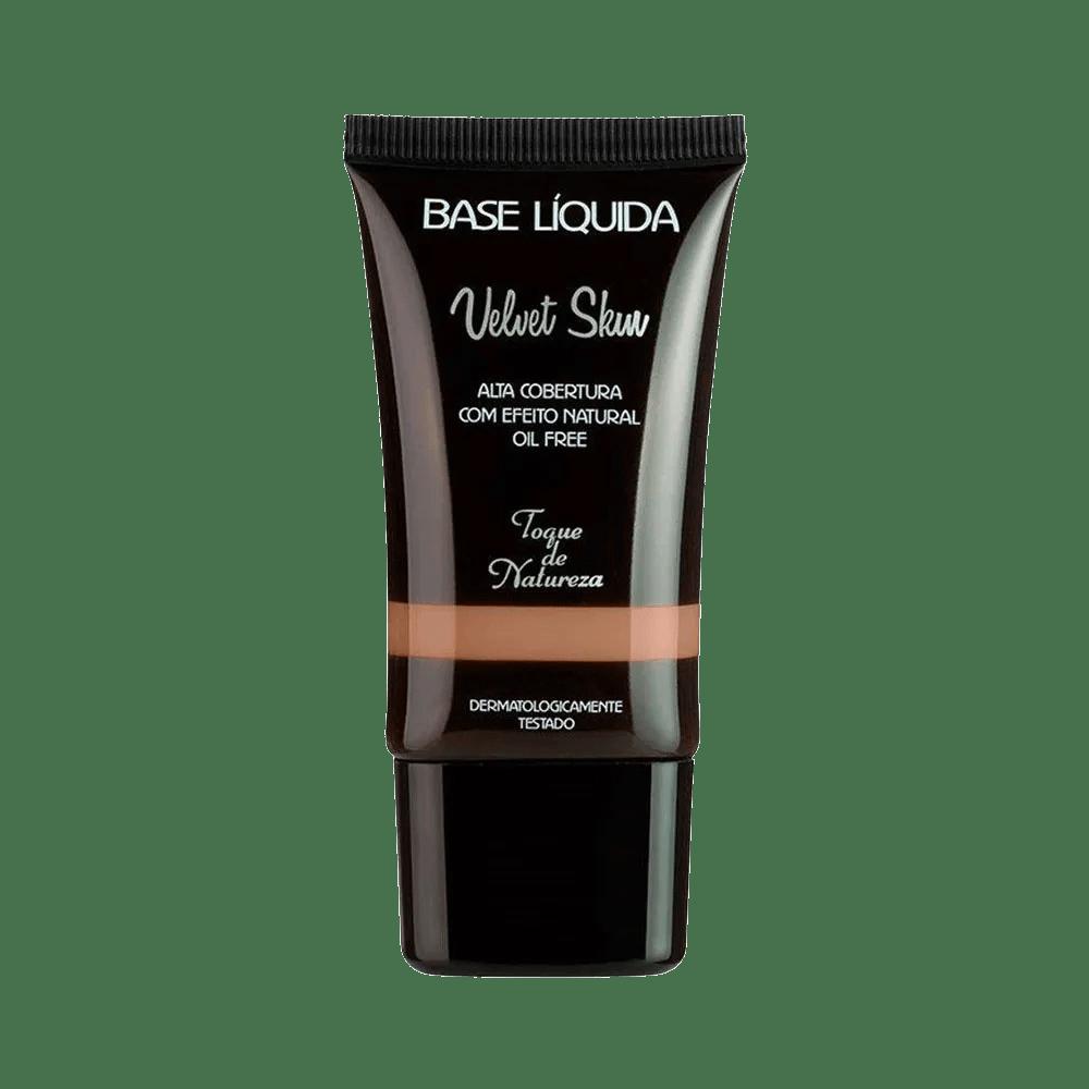 Base-Liquida-Toque-de-Natureza-Velvet-Skin-210
