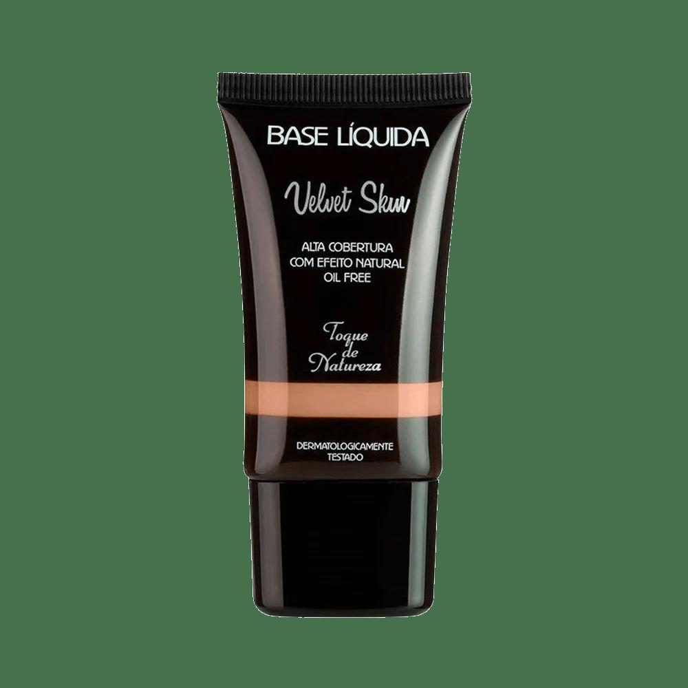Base-Liquida-Toque-de-Natureza-Velvet-Skin-209