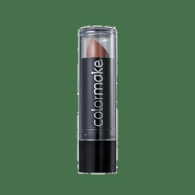 Batom-ColorMake-Nude-Matte-10