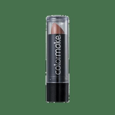 Batom-ColorMake-Nude-Matte-15