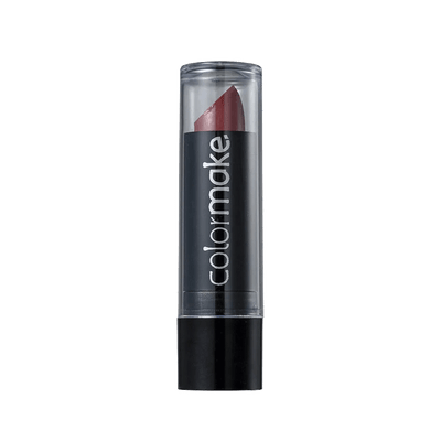 Batom-ColorMake-Rose-Matte-20