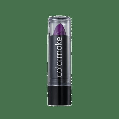 Batom-ColorMake-Roxo