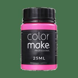 Tinta-Liquida-ColorMake-Pink-25ml