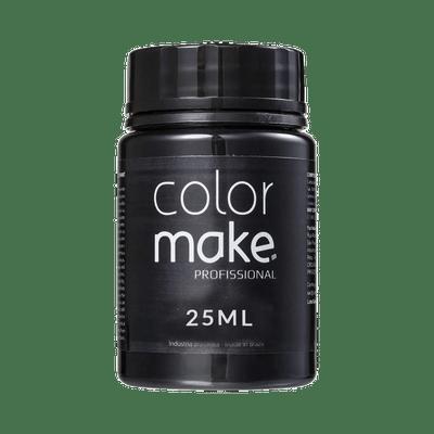 Tinta-Liquida-ColorMake-Preto-25ml