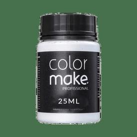 Tinta-Liquida-ColorMake-Branco-25ml