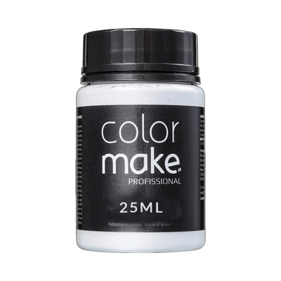 Tinta-Liquida-ColorMake-Branco-25ml