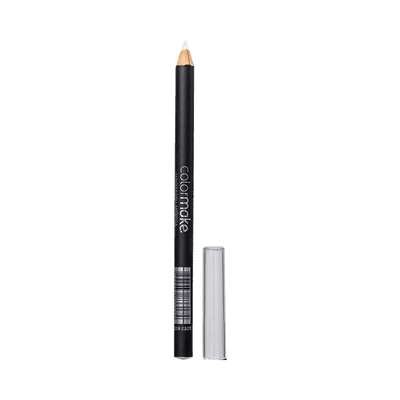 Lapis-de-Olho-Delineador-ColorMake-Branco