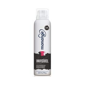 Desodorante-Monange-Aerosol-Invisivel-48-horas-7898919411900