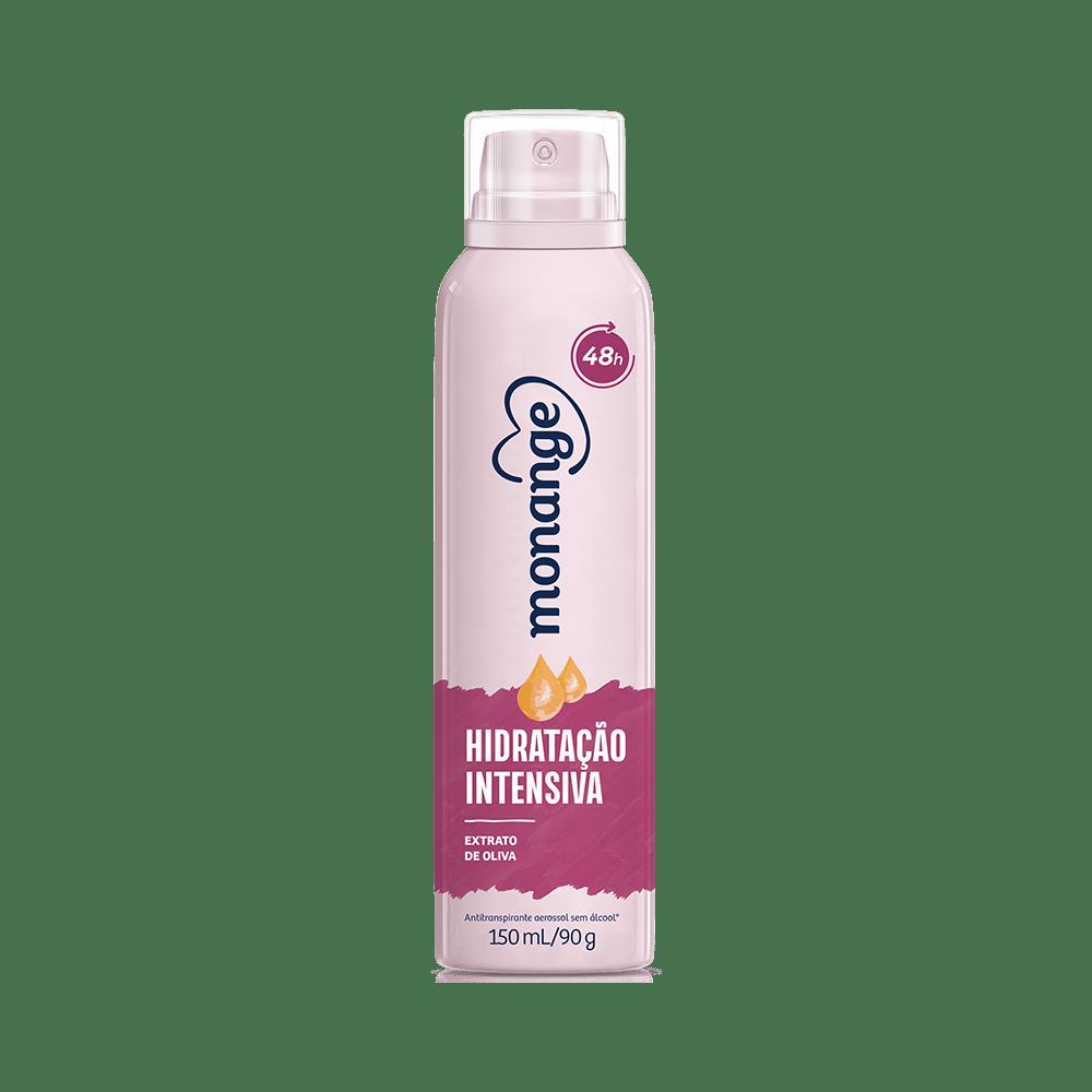 Desodorante-Monange-Aerosol-Hidratacao-Intensiva-7891350034646
