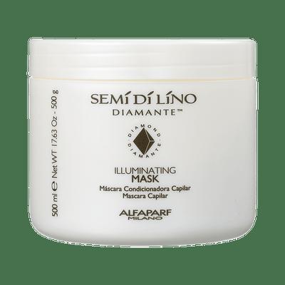 Mascara-Alfaparf-Semi-Di-Lino-Diamante-500g