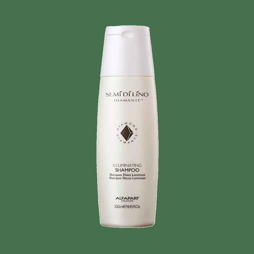 Shampoo-Alfaparf-Semi-Di-Lino-Diamante-250ml