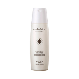 Shampoo-Alfaparf-Semi-Di-Lino-Diamante-250ml