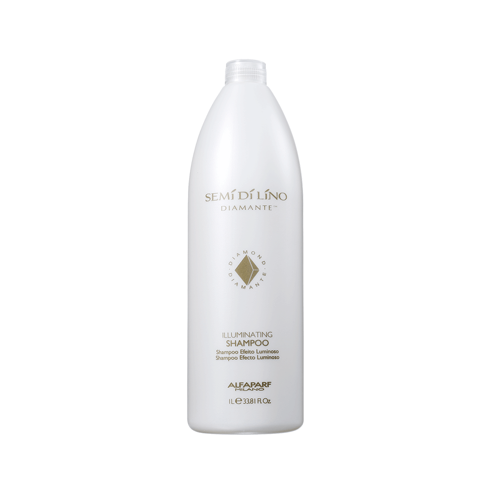 Shampoo-Alfaparf-Semi-Di-Lino-Diamante-1000ml