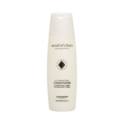 Condicionador-Alfaparf-Semi-Di-Lino-Diamante-250ml