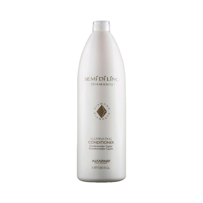 Condicionador-Alfaparf-Semi-Di-Lino-Diamante-1000ml