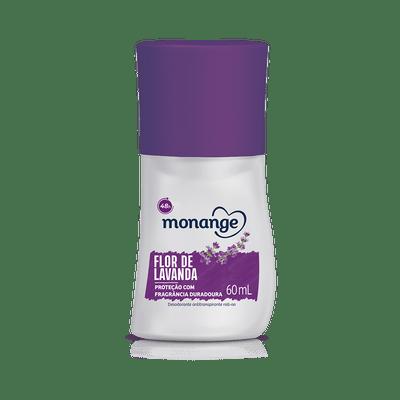 Desodorante-Monange-Roll-On-Flor-de-Lavanda-60ml-7891350034585