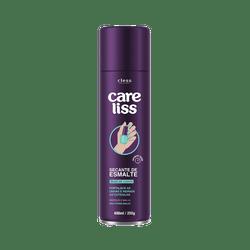 Spray-Secante-de-Esmalte-Cless-Care-Liss-Oleo-de-Cravo